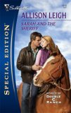 Sarah and The Sheriff (Return to the Double C Ranch) (Silhouette Special Edition #1819)