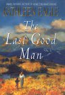 The Last Good Man by Kathleen Eagle