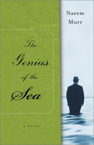 The Genius of the Sea