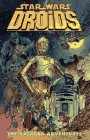 Star Wars: Droids: The Kalarba Adventures