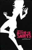 Dead@17: Blood of Saints
