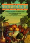 Mediterranean Diet Cookbook: A Delicious Alternative for Lifelong Health