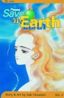 Please Save My Earth, Volume 2