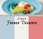 Simple French Desserts