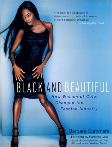 Black and Beautiful: How Women of Color Changed the Fashion Industry