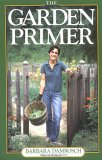 The Garden Primer by Barbara Damrosch