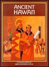 Ancient Hawai'i by Herb Kawainui Kane