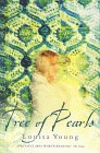 Tree Of Pearls (Evangeline Gower, #3)