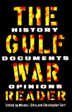Gulf War Reader: History, Documents,Opinions