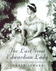 The Last Great Edwardian Lady
