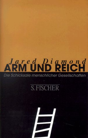 Arm Und Reich by Jared Diamond