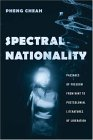 Spectral Nationality: Passages of Freedom from Kant to Postcolonial Literatures of Liberation