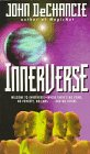 Innerverse by John DeChancie