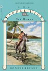 Sea Horse (Saddle Club, #14)