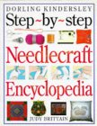 Step By Step Needlecraft Encyclopedia