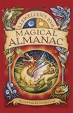 Llewellyn's 2008 Magical Almanac: Practical Magic for Everyday Living