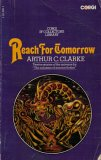 Reach for tomorrow (Corgi SF Collector's Library)