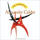 The Essential: Alexander Calder
