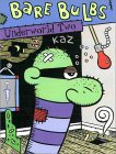 Underworld, Vol. 2 by Kaz