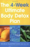 The Ultimate Body Detox Plan