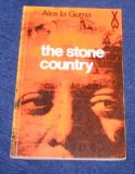 The Stone Country