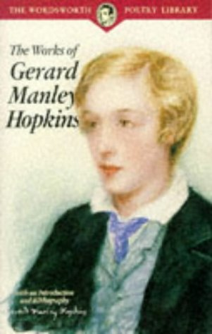 gerard manley hopkins essay