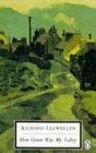 How Green Was My Valley (Penguin Twentieth Century Classics S.)