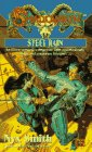 Shadowrun 24: Steel Rain