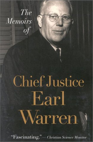 chief justice earl warren essay Justice warren and his term as chief justice of the supreme court of the united states made an impact on the country's criminal justice system and the criminal process during his term as chief justice of the us supreme court, justice warren led the body in making substantial and revolutionary changes in criminal procedure.