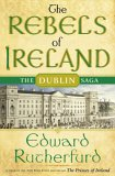 The Rebels of Ireland (The Dublin Saga, #2)