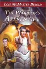 The Warrior's Apprentice (Vorkosigan Saga, #2)