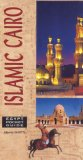 Islamic Cairo: Egypt Pocket Guide (Siliotti, Alberto. Egypt Pocket Guide.)