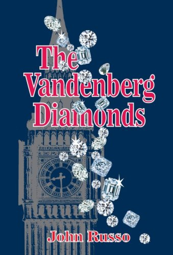 The Vandenberg Diamonds