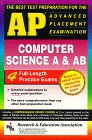 AP Computer Science (A & AB)  (REA) - The Best Test Prep for the AP Exam