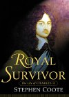 Royal Survivor: The Life of Charles II