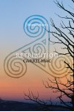 Retribution (Triskelia, #2)