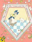 The Maid And The Mouse And The Odd Shaped House:  A Story In Rhyme (A Puffin Unicorn)
