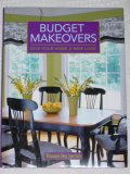 Budget Makeovers , Give Your Home A New Look (Woman's Day Specials)