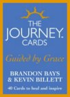The Journey Cards