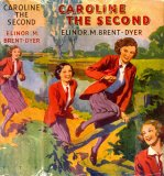 Caroline the Second (Janeways, #2)