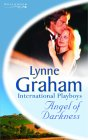 Angel of Darkness by Lynne Graham