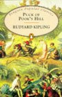Puck Of Pook's Hill (Penguin Popular Classics)
