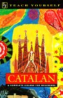 Catalan by Alan Yates