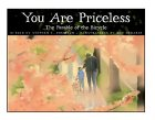 You Are Priceless: The Parable of the Bicycle