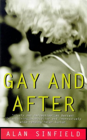 Gay And After