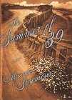 The Summer Of '39: A Novel