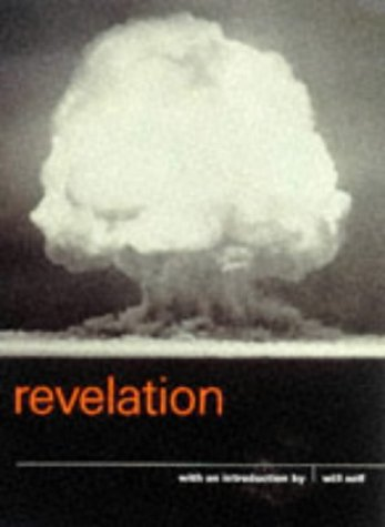 Revelation (Pocket Canons)