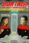 Loyalties (Star Trek: The Next Generation: Starfleet Academy)