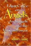 Are We Listening to the Angels?: The Next Step in Understanding Angels in Our Lives