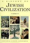 A History Of Jewish Civilization